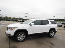 2018_GMC_Acadia_SLE-1_ Milwaukee WI
