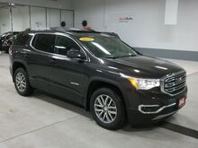 2018_GMC_Acadia_SLE-2_ Milwaukee WI