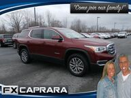 2018 GMC Acadia SLE-2 Watertown NY
