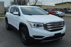 2018_GMC_Acadia_SLT-1 AWD_ Houston TX