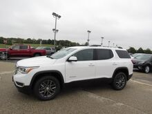 2018_GMC_Acadia_SLT-1_ Milwaukee WI