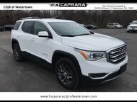 2018 GMC Acadia SLT-1 Watertown NY