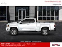 2018_GMC_Canyon_2WD Ext Cab 128.3