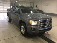 2018_GMC_Canyon_SLE1_ Milwaukee WI