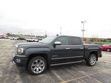 2018_GMC_Sierra 1500_Denali_ Milwaukee WI