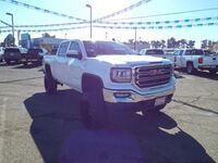 GMC Sierra 1500 SLE - Lifted Special 2018