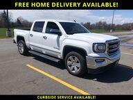 2018 GMC Sierra 1500 SLT Watertown NY