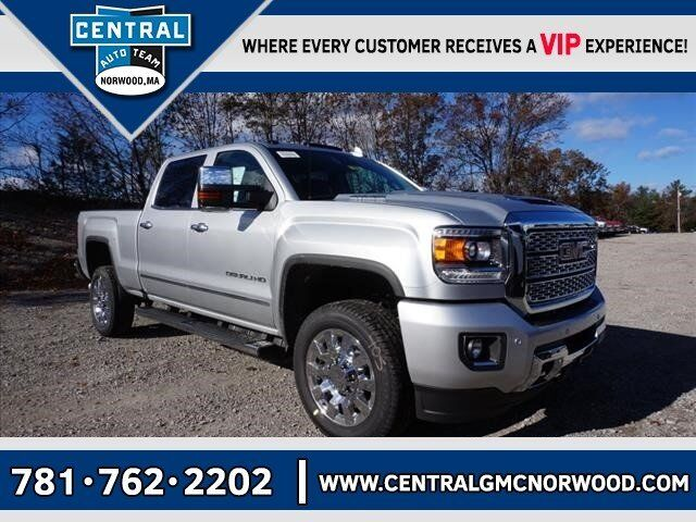 inventory truck sale in gmc new mn for sierra monticello