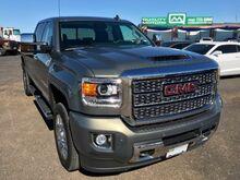 2018_GMC_Sierra 2500HD_Denali Crew Cab 4WD_ Laredo TX