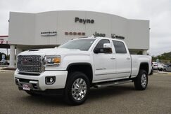 2018_GMC_Sierra 2500HD_Denali_ Harlingen TX