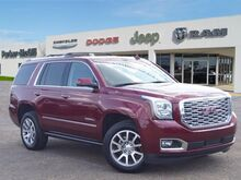 2018_GMC_Yukon_Denali_ West Point MS