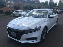 2018_HONDA_ACCORD SEDAN_LX 1.5T_ Oxford NC