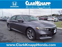 2018_Honda_Accord_EX_ Pharr TX