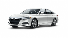 2018_Honda_Accord Sedan_LX_ Moncton NB