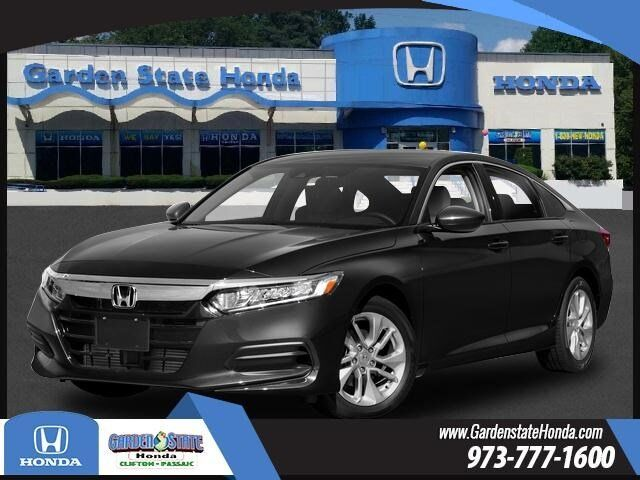 Shop For A New Honda Accord, Civic, Fit, CR V And More In Clifton And  Passaic, NJ, Near Paramus, Fairlawn, And Paterson