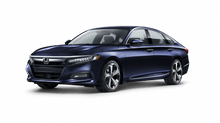 2018_Honda_Accord Sedan_Touring 2.0_ Moncton NB