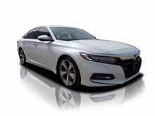 2018_Honda_Accord Sedan_Touring 2.0T_ Philadelphia PA