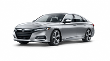 2018_Honda_Accord Sedan_Touring_ Moncton NB