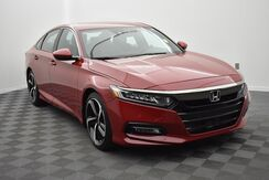 2018_Honda_Accord_Sport_ Hickory NC