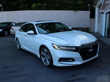 2018_Honda_Accord_Touring_ Roanoke VA