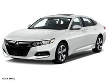 2018_Honda_Accord_Touring_ Vineland NJ