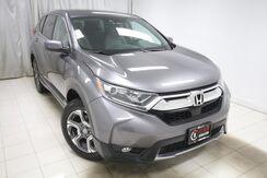 2018_Honda_CR-V_EX AWD w/ rearCam_ Avenel NJ