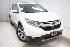 2018_Honda_CR-V_EX-L AWD w/ rearCam_ Avenel NJ