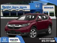 2018 Honda CR-V EX Clifton NJ