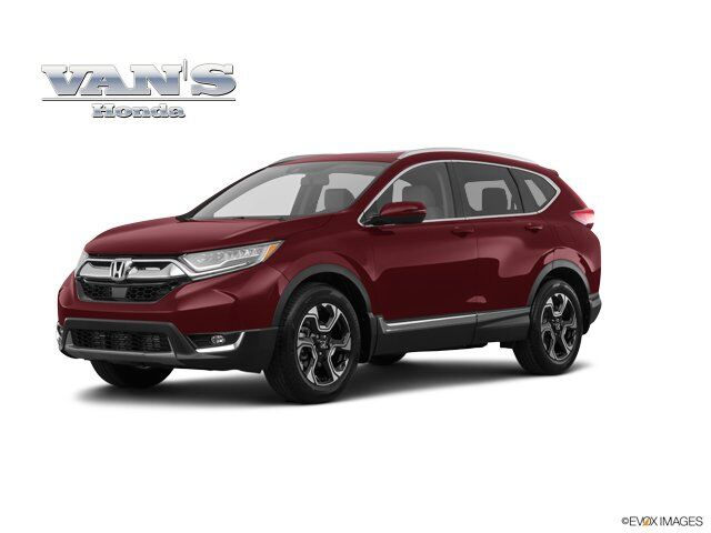2018 honda cr v touring awd green bay wi 23104880. Black Bedroom Furniture Sets. Home Design Ideas