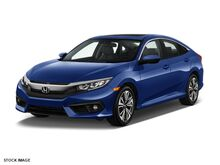 2018_Honda_Civic_EX-T_ Vineland NJ