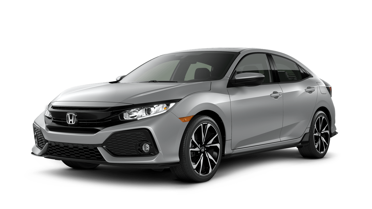 2018 honda civic hatchback sport moncton nb 21293681. Black Bedroom Furniture Sets. Home Design Ideas