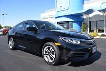 2018 Honda Civic LX Appleton WI