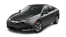 2018_Honda_Civic Sedan_DX_ Moncton NB