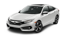 2018_Honda_Civic Sedan_Touring_ Moncton NB