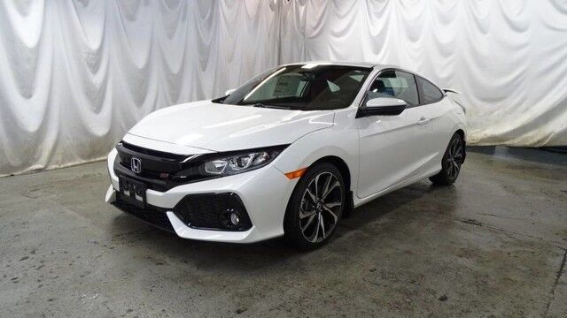 Honda coupe top in addition to standard civic features for Honda west new york
