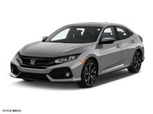 2018_Honda_Civic_Sport_ Vineland NJ