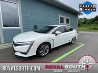 2018 Honda Clarity Plug-In Hybrid  Bloomington IN