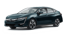 2018_Honda_Clarity Plug-In Hybrid_Touring_ Moncton NB