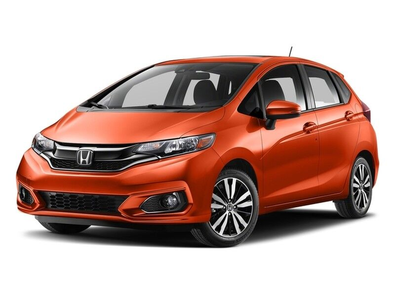 Honda civic lease deals down 2017 2018 honda reviews for Honda civic lease offers