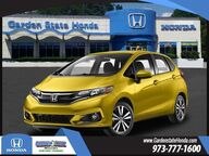 2018 Honda Fit EX Clifton NJ