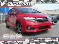 2018 Honda Fit EX Lima OH
