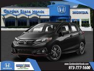 2018 Honda Fit Sport Clifton NJ
