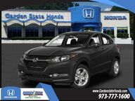 2018 Honda HR-V EX Clifton NJ