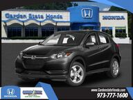 2018 Honda HR-V LX Clifton NJ
