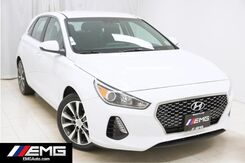 2018_Hyundai_Elantra GT_Backup Camera 1 Owner_ Avenel NJ