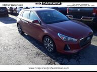 2018 Hyundai Elantra GT Base Watertown NY