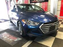 2018_Hyundai_Elantra_SEL 4dr Sedan (US)_ Chesterfield MI