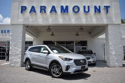 2018_Hyundai_Santa Fe_LIMITED ULTIMATE_ Hickory NC
