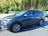 2018 Hyundai Santa Fe SE High Point NC