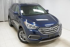 2018_Hyundai_Santa Fe Sport_2.4L Backup Camera 1 Owner_ Avenel NJ